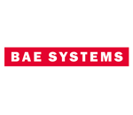 2020_bae_systems